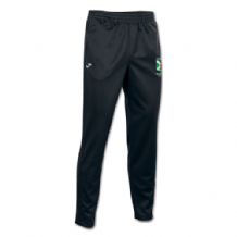 Clonard Water Polo Combi Track pants- Black Youth 2018